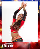 Salwa-Belgium-got-talent.2012.10 (20K)